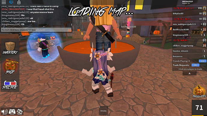 Roblox Mm2 New Value List How To Get 30 Robux Tomwhite2010 Com
